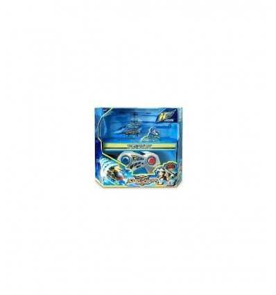 Giochi Preziosi CCP80853 Hover Champs Spin & Go CCP80853 Giochi Preziosi-Futurartshop.com