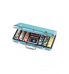 Игрушка история 3D упаковки из 5 марок с цветами 6776 6776 Multiprint-futurartshop