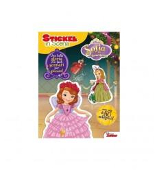 Bacchetta Principessa 4311