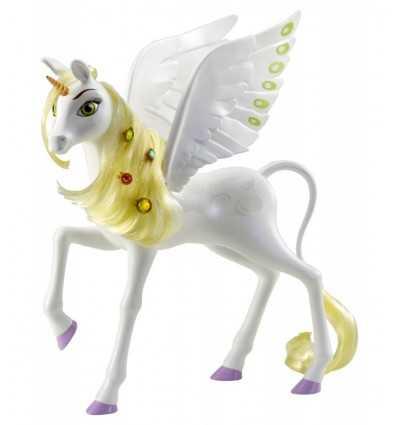 Mon Onchao BFW45 Mattel- Futurartshop.com