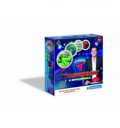 冷凍庫 12987 Clementoni- Futurartshop.com