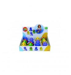 LEGO-Freunde 41039-Ranch Raggio di Sole