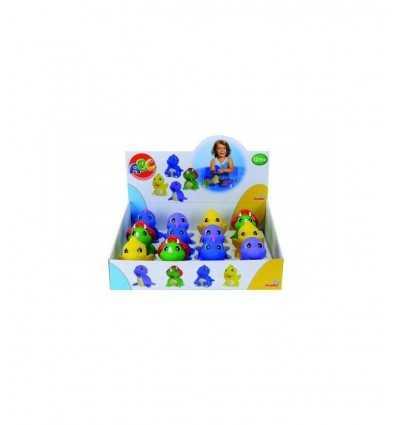 面白い恐竜 ABC ソフト 104015247 Simba Toys- Futurartshop.com