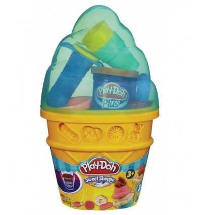 Super Ice Cream Cone A2743E240 Hasbro- Futurartshop.com