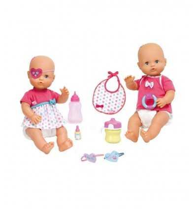 Nenuco, recién nacido 700010319 Famosa- Futurartshop.com