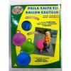 Ball jumps on 60 cm RDF50032 Giochi Preziosi- Futurartshop.com
