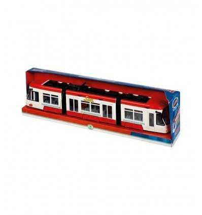 Городской трамвай RDF00557 Giochi Preziosi- Futurartshop.com