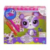 Littlest Pet Shop Deco zwierzęta A6272E240 Hasbro- Futurartshop.com