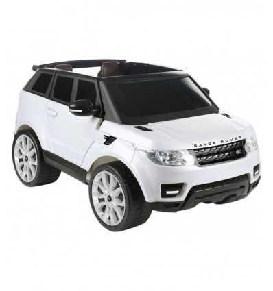 Range Rover Sport 800008660 Famosa- Futurartshop.com