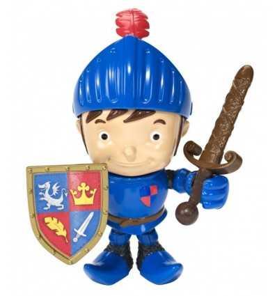 マイクの騎士 BBY25 Mattel- Futurartshop.com