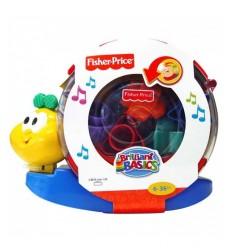Angry Birds Go Kart Pack