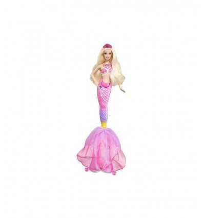 Barbie Princesse de perles BDB45 Mattel- Futurartshop.com