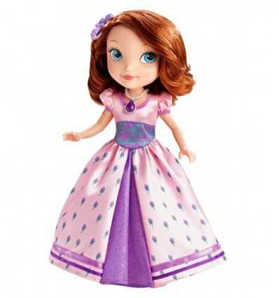 Sofia große Puppe BDH66 Mattel- Futurartshop.com