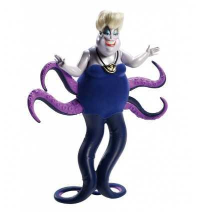 Disney Classic ennemi Ursula BDJ32 Mattel- Futurartshop.com