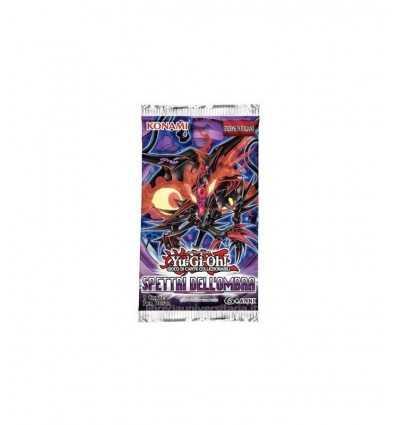Yu-Gi-Oh sombra Spectra YGO132 Legacy- Futurartshop.com