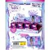 Violetta Mini Make-up Tagebuch NCR02258 Giochi Preziosi- Futurartshop.com