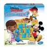 Ratet mal, wer Disney Junior A58811030 Hasbro- Futurartshop.com