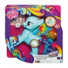 魔法の虹ダッシュ宙返り A59051030 Hasbro- Futurartshop.com