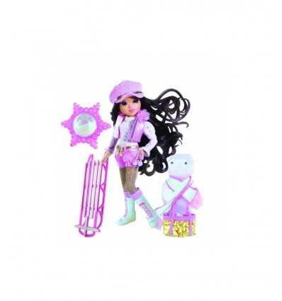 Концерт зима moxie кукла NCR01483 Gig- Futurartshop.com
