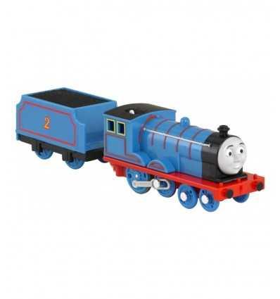 Томас и друзья Томас CBW89 Mattel- Futurartshop.com
