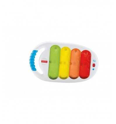 フィッシャー価格木琴 BLT38 Mattel- Futurartshop.com