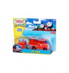 Hasbro-monopol Junior uppdatera A69841030