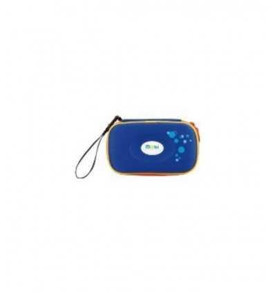 Mobigo blå resefodral A11281030 Hasbro- Futurartshop.com