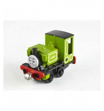 Thomas & Friends: Veicolo Luke X0770 Mattel- Futurartshop.com