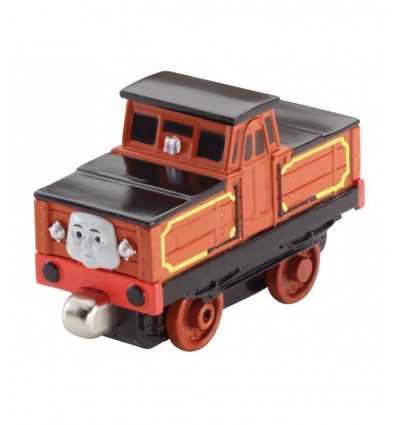Thomas und Freunde Take-N-Play-Stafford Y1102 Mattel- Futurartshop.com