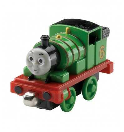 Thomas y amigos-Percy motor R8848 Mattel- Futurartshop.com