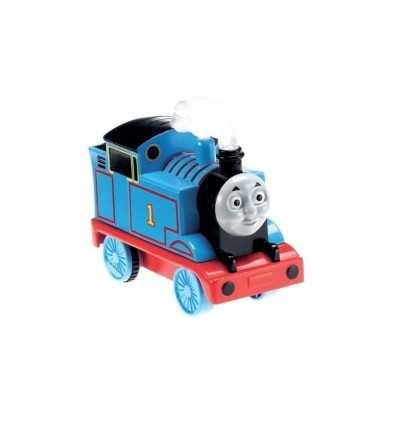 Thomas tåget med ljus och ljud Y9161 Mattel- Futurartshop.com