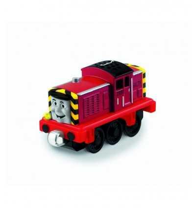 Thomas światła i dźwięki Thomas X4499 Mattel- Futurartshop.com
