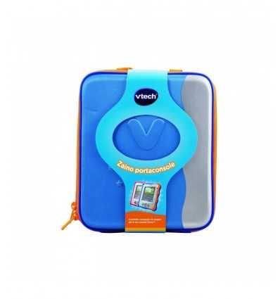 Storio Portaconsole blu A11261030 Hasbro- Futurartshop.com