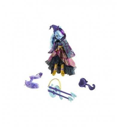 Equestria Girls Trixie Lulamoon A6684E240 Hasbro-Futurartshop.com