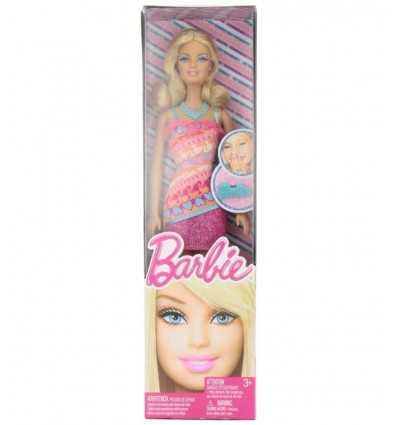 Барби подарок аксессуар X9585 Mattel- Futurartshop.com