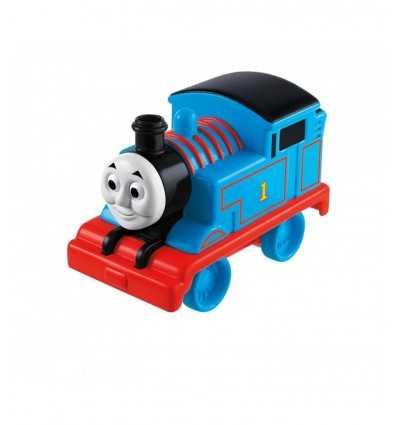 Thomas trenino spingibili W2191 Mattel-Futurartshop.com