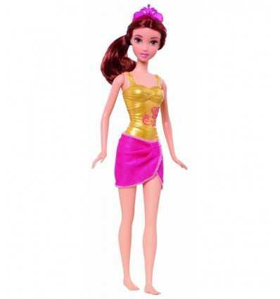 Principesse acquatiche, Bella X9390 Mattel-Futurartshop.com