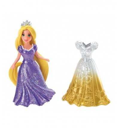 Disney księżniczki, Roszpunka X9411 Mattel- Futurartshop.com