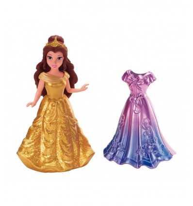 Дисней принцесс, красивые X9408 Mattel- Futurartshop.com