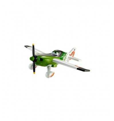 Disney aviones, Ned Y1903 Mattel- Futurartshop.com
