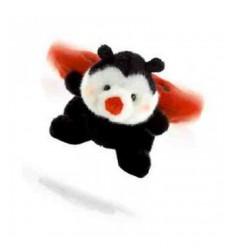 Neue Furby schwarz