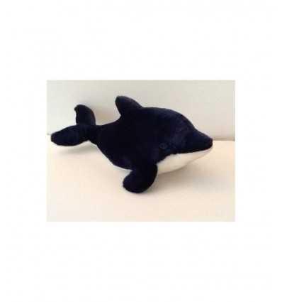 Niebieski Delfin 05713 Plush e Company- Futurartshop.com