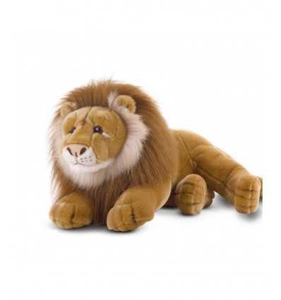 Lion cross Zekill 05844 Plush e Company- Futurartshop.com