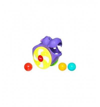 ИППО ест и го 31939148 Hasbro- Futurartshop.com