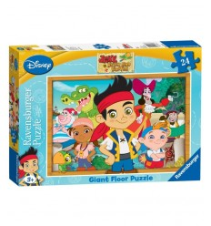 Peppa 豚スープ皿 OL48693 GDG Group-futurartshop