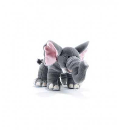 Elefant Elesy 09749 Plush e Company- Futurartshop.com