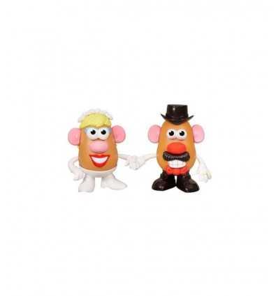 Mr. and Mrs. in love 38453148 Hasbro- Futurartshop.com