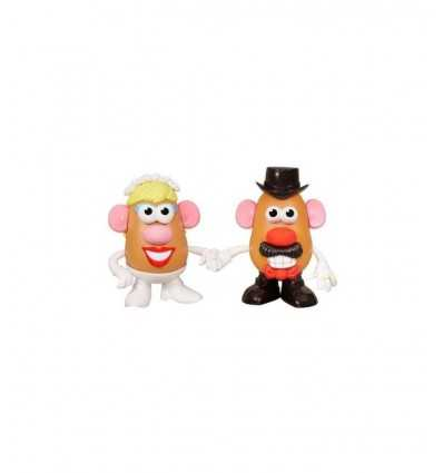 Mr e Mrs in love 38453148 Hasbro- Futurartshop.com