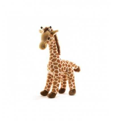 Girky żyrafa 15700 Plush e Company- Futurartshop.com
