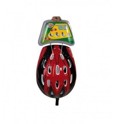 Helmet boy RDF50060 Giochi Preziosi- Futurartshop.com